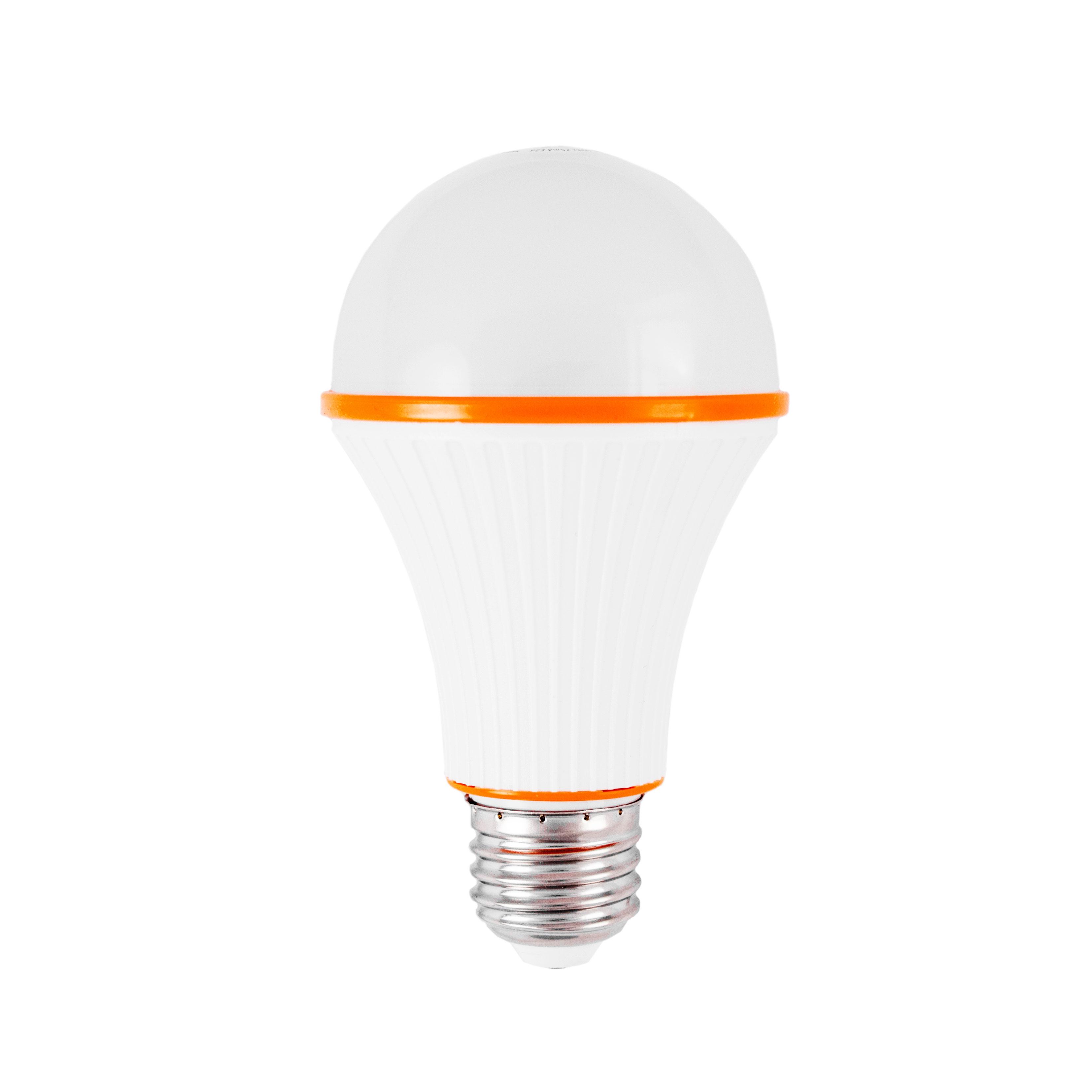 9 Watt E26 LED Bulbs (100W Light Bulbs Equivalent), Ceiling Light, Cool  White (6500K)